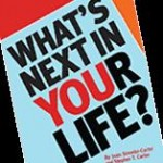 Authors-Whats-Next-In-Your-Life-150x150