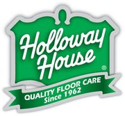Lifestyle-Home-Holloway-House
