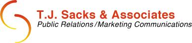 TJSacks_logo