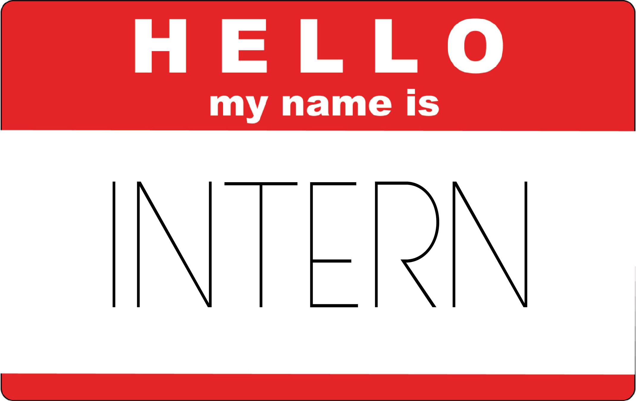Intern.PR