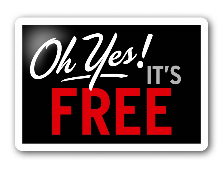 Free.PR